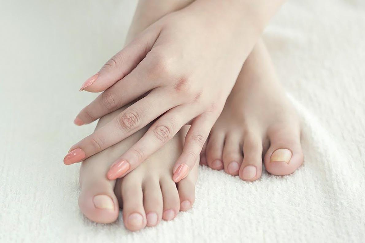 prendersi-cura-dei-piedi-podologo